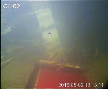 vlcsnap-2016-06-01-12h54m52s799
